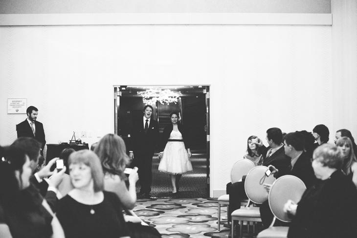 Chicago-Palomar-Wedding-AG-14