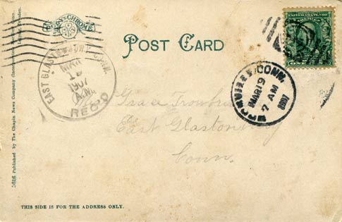 antique-postcard