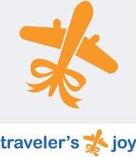 tj_logo_airplane