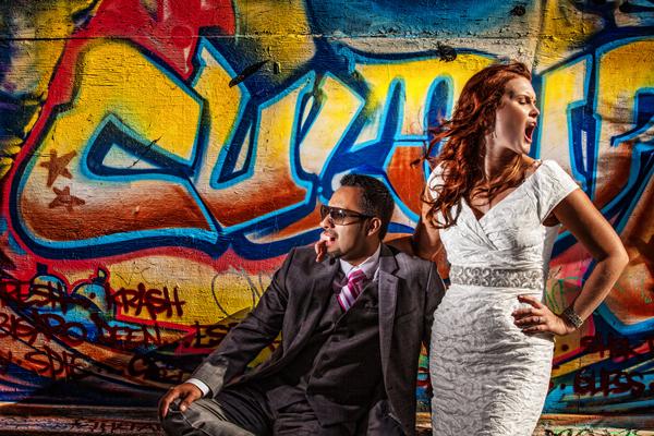 sasha-photography-offbeat-bride-600px-001