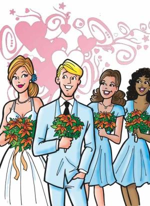 Illustration by Dan Parent