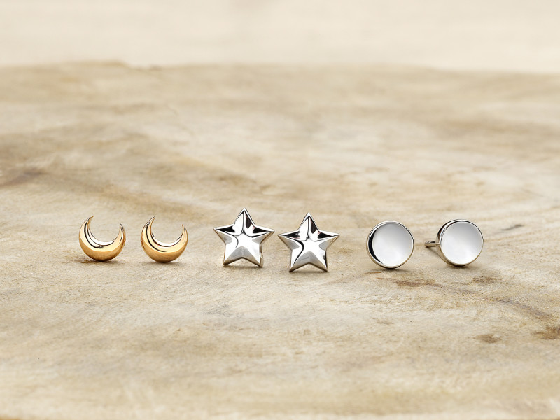 Button-Stud-Group-Desert-Cropped