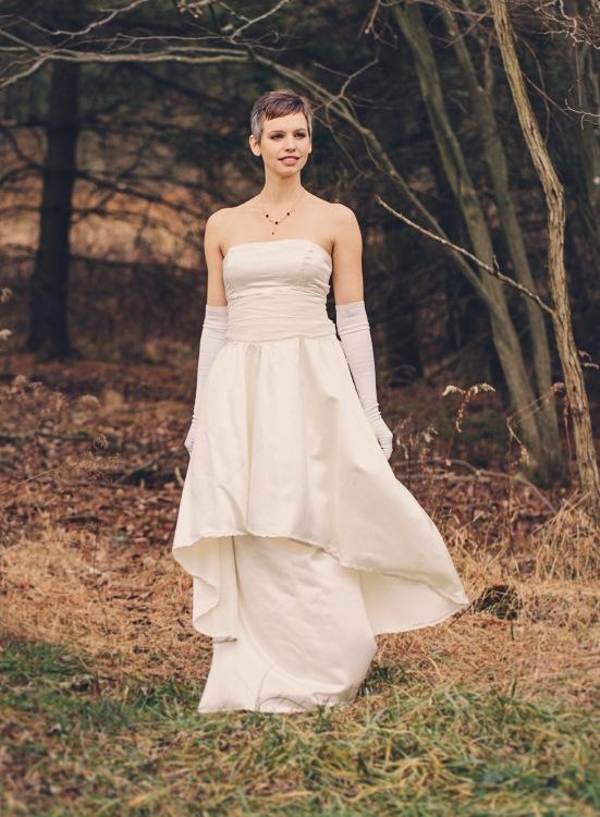 Conscious-Elegance-eco-wedding-dress-Clio-ivory-frontH750-croppedclose-050-no-wm