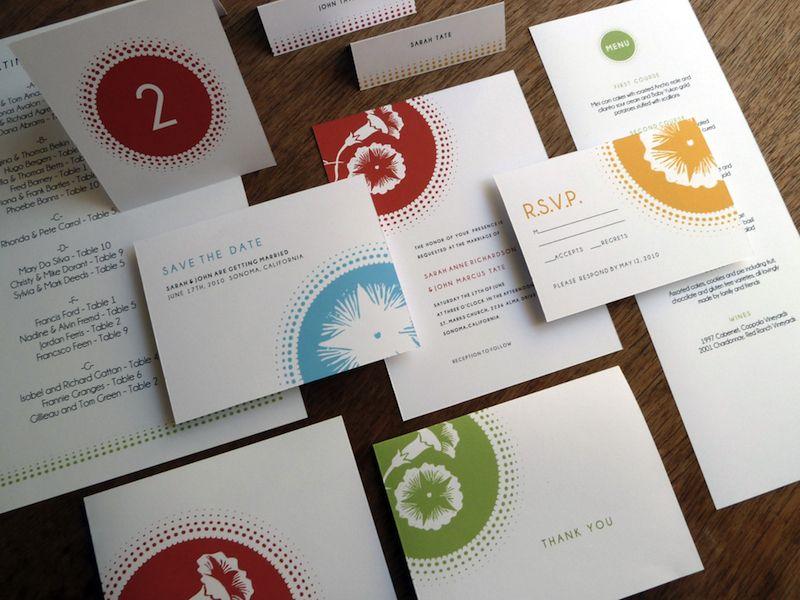 printable_wedding_invitation_kit
