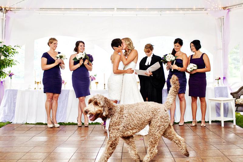 kandisebrown-wedding-photography_14