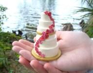 Aberrant Ornaments on Offbeat Bride