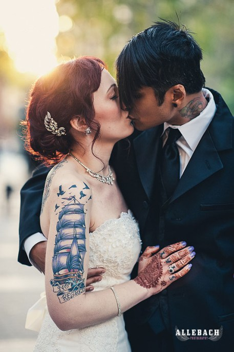 Inked-Bride-Allebach