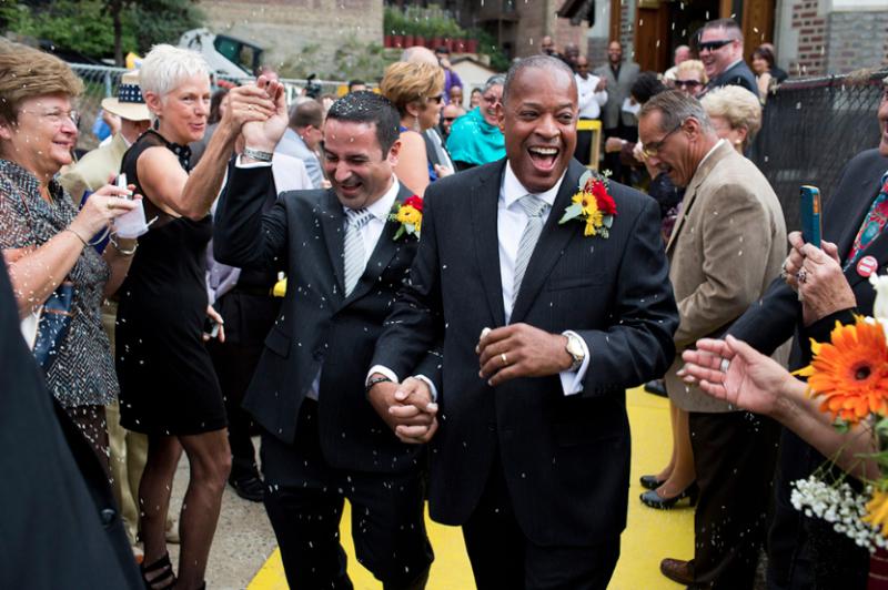 NYC_Wedding_Photographer_Dustin_Cantrell_6