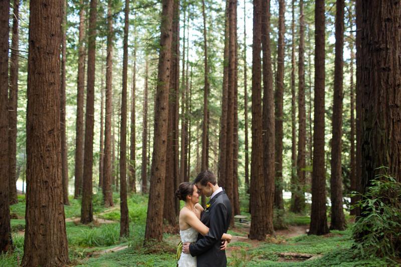 San_Francisco_Wedding_Photographer_Dustin_Cantrell_3