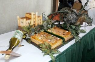 Fairy-Tale-Wedding-Cake_SMALL