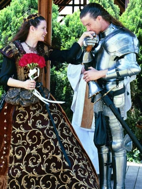 knight-wedding1-2_SMALL