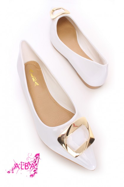 shoes-flats-af-zarawhite