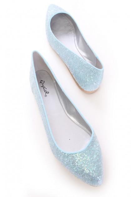 shoes-flats-el-gracie-07xlightbluegltpu