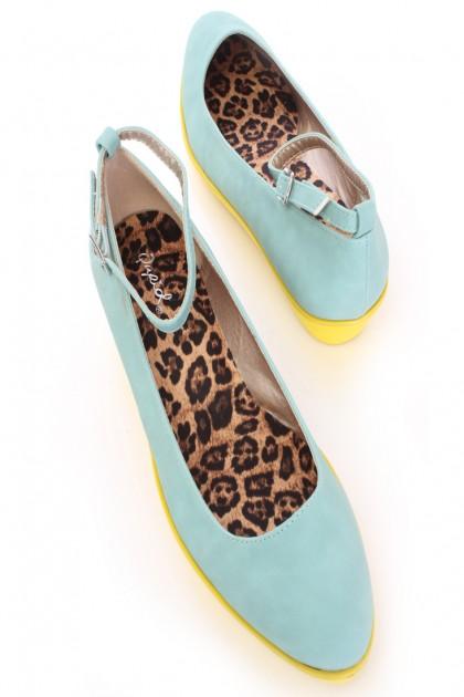 shoes-flats-el-ralphy-08mintpu