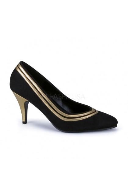 shoes-heels-plsr-pump-04blkgoldsuedepu