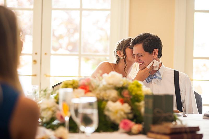 Atlanta wedding photography with You Are Raven on @offbeatbride