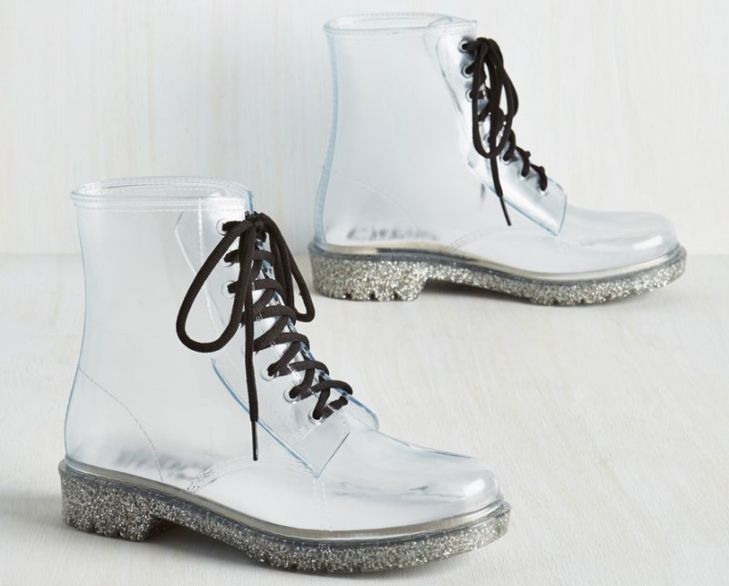 These boots are only $50!
