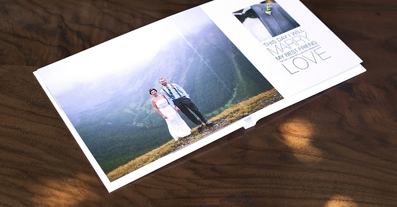 Mixbook_Wedding_Fb_Ad3_800px wide