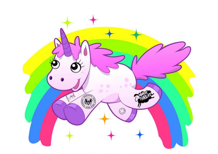 mike-allebach-unicorn