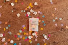 fun-wedding-photographer-glasgow-alternative-colourful-vibrant-happy-wedding-photos-29