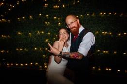 super-fun-awesome-wedding-photos-glasgow-fotomaki-photography-3