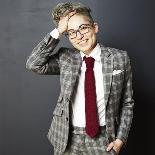 suits for trans men