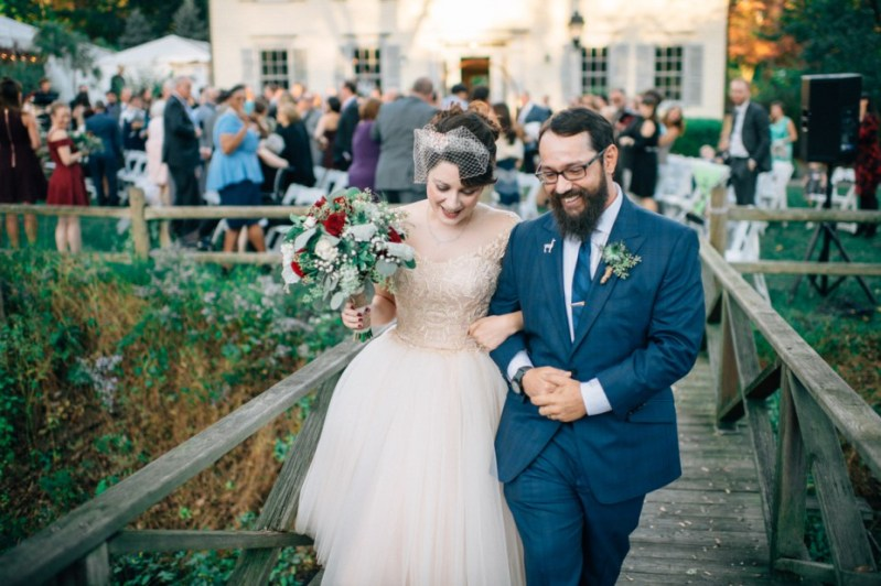 The challenges of having a Humanist wedding in the UK (from an officiant's perspective!)