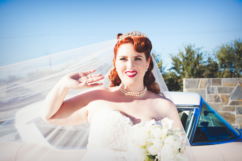 5 weddings that prove LA's Rawtography excels at stunning wedding photography and video