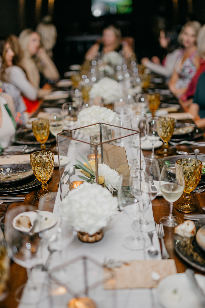 This Sonoma County destination wedding itinerary will have you scrambling to plan a wine country wedding (Part 1!)