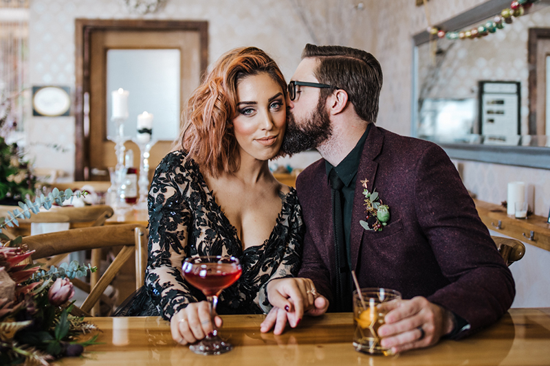 When capturing real meaning is your goal, this Connecticut wedding photographer is the key