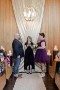Couple_eloping_at_elope253