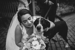 Documentary wedding photography in Connecticut and the Hudson Valley / parenthesisphotography.com