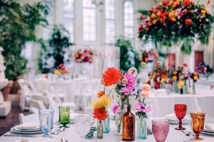 missouri-offbeat-wedding-photog1