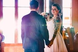 missouri-offbeat-wedding-photog6