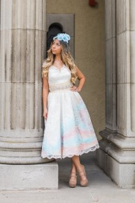 Dolly_Couture_Bridal_PMSas_OB