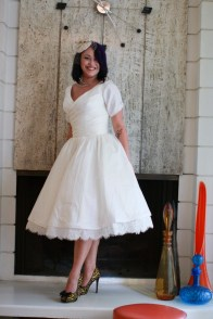 Dolly_Couture_Bridal_beverlywood_OB