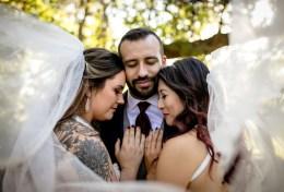 Penguin_Wedding-579 copy