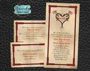 Uniquely-Inviting_Dragonheart