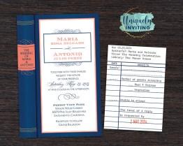 Uniquely-Inviting_Vintage-Books