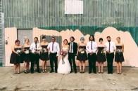 CeremonyDJs-70s-Punk-PowerPop-Wedding-BottomoftheHill-San Francisco-CA-OffbeatBride