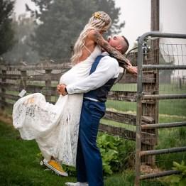 beautiful-country-wedding-venue-washington-state