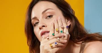 gemist co custom wedding jewelry