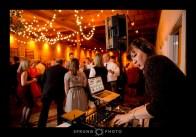 Toast and Jam on Offbeat Bride (1)