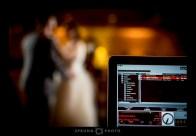 Toast and Jam on Offbeat Bride (4)