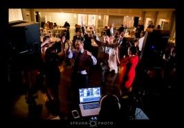 Toast and Jam on Offbeat Bride (9)