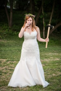 camp wandawega wedding by anticipation events