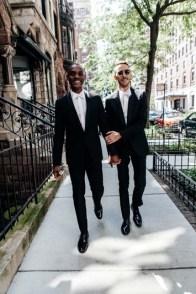 dapper grooms chicago wedding planner anticipation events