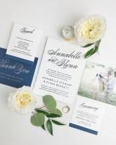 Basic Invite on Offbeat Bride (2)