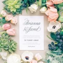 Basic Invite on Offbeat Bride (4)