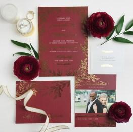 Basic Invite on Offbeat Bride (6)